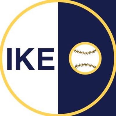 IKE Brewers Podcast:IKE Brewers