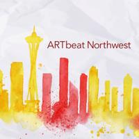 ARTbeat Northwest podcast
