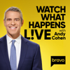 Watch What Happens Live with Andy Cohen - Bravo TV