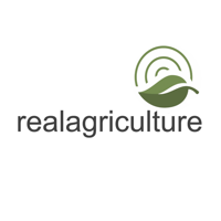 RealAgriculture's Podcasts podcast