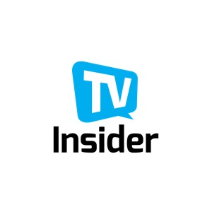 The TV Insider Podcast