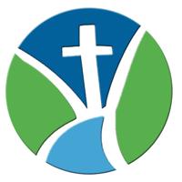 Eastside Community Church podcast