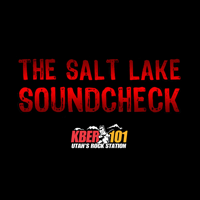 SALT LAKE SOUNDCHECK podcast