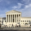 Supreme Court decision syllabus (SCOTUS) artwork