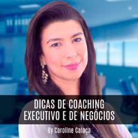 Coaches deSucesso podcast