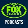 Fox League Podcasts