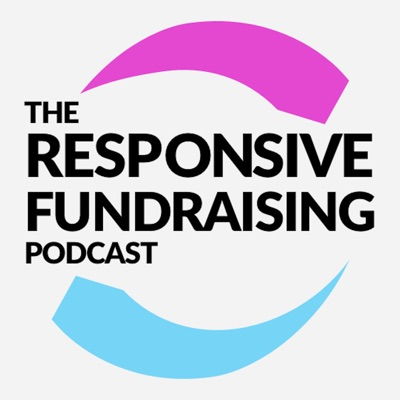 Responsive Fundraising:Virtuous Software