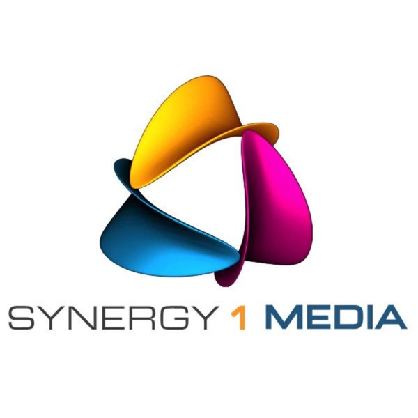 Synergy 1 Radio Network