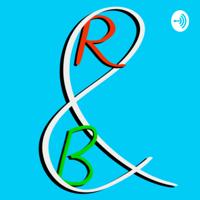 Britton Davis podcast