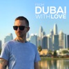 From Dubai With Love artwork