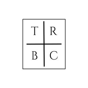 TRBC Website Podcast