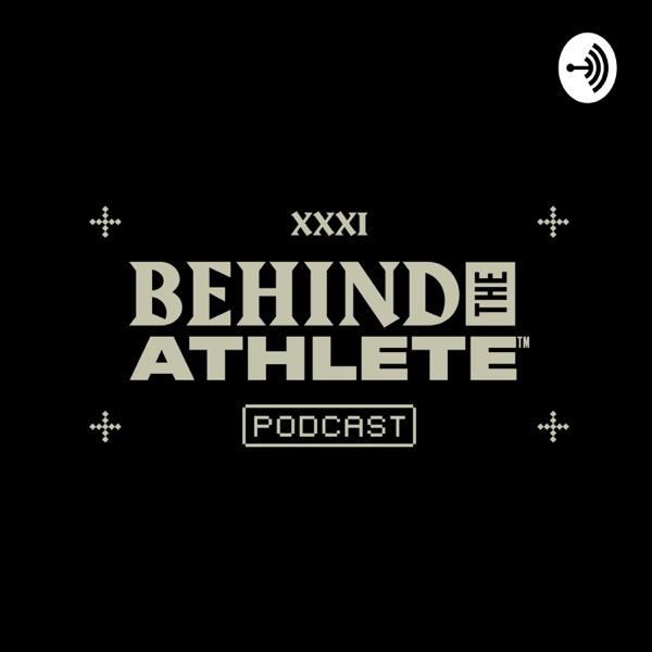 Behind the Athlete