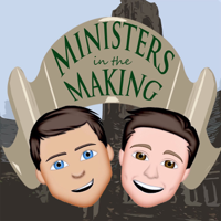 Ministers in the Making podcast