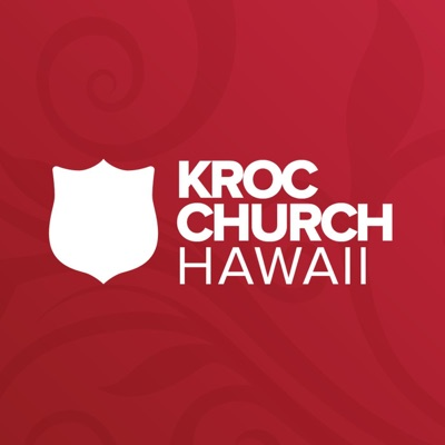 The Salvation Army Kroc Church Hawaii