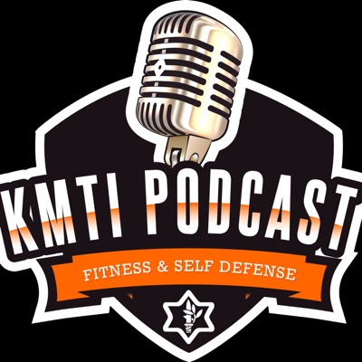 KMTI Fitness & Self Defense