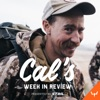 Cal's Week in Review artwork