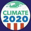 Climate 2020 artwork