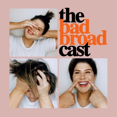 The Bad Broadcast:Madison Murphy