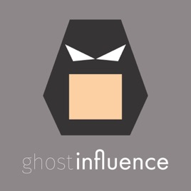 The Ghost Influence Podcast: How Viral Happens On Reddit on