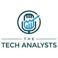 The Tech Analysts Podcast podcast