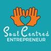 Soul Centred Entrepreneur artwork