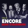 Encore! Nederlandse popiconen aan het woord (40UP Radio)