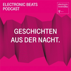 Electronic Beats Podcast