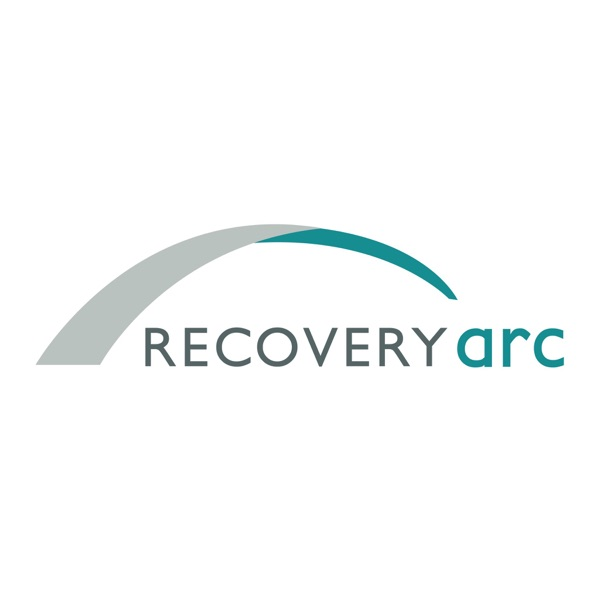 RecoveryArc - Addiction Recovery Science with Pat Fehling, MD