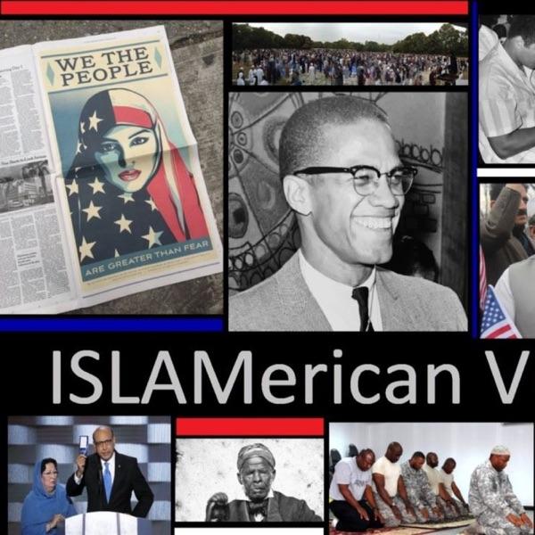 ISLAMerican Views