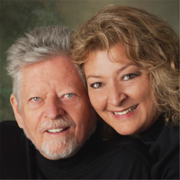 MindShifters Radio with host dr michael and jeanie ryce podcast