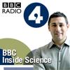 BBC Inside Science - BBC Radio 4