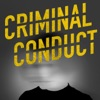 Criminal Conduct artwork