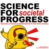 Science for Progress artwork