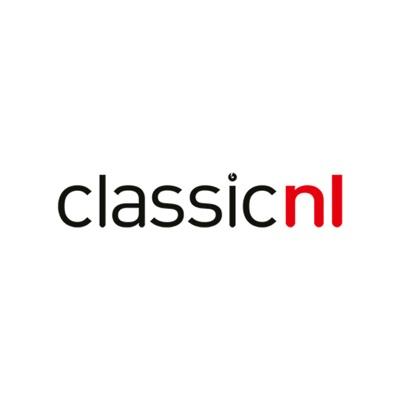 classicnl:classicnl