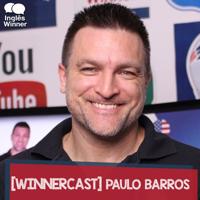 Inglês Winner - Winnercast podcast