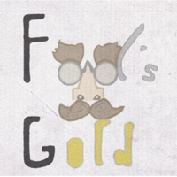 Fool's Gold podcast