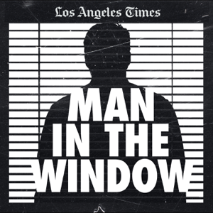 Man In The Window