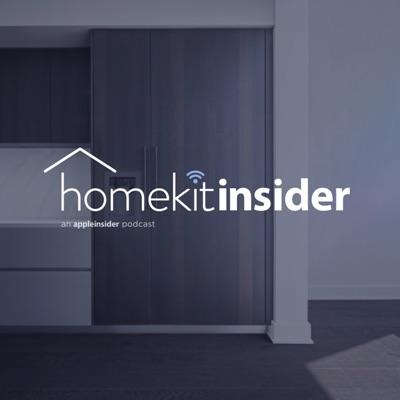 HomeKit Insider:AppleInsider