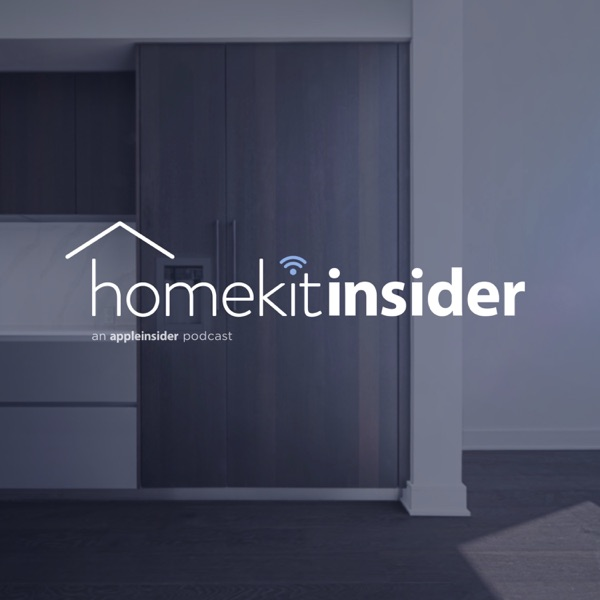 HomeKit Insider