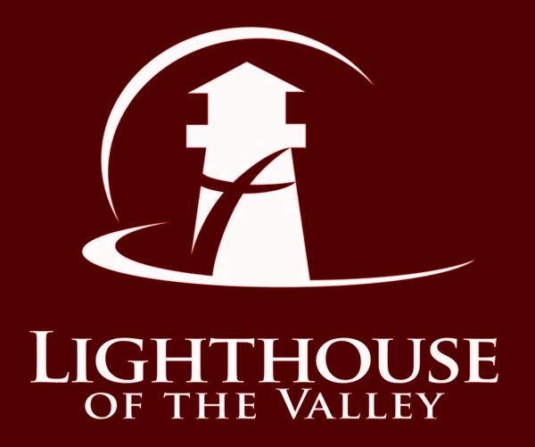 Lighthouse of the Valley