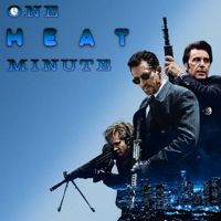 One Heat Minute podcast