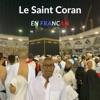 Le Saint Coran en francais