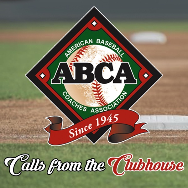 Episode 114 - Live from the ABCA Convention in Dallas: Part 1 – ABCA