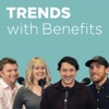 Trends With Benefits artwork