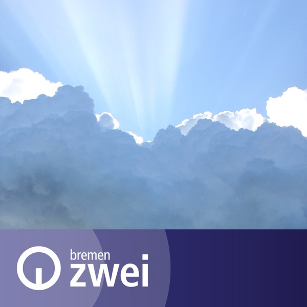 Radio Bremen: Die Morgenandacht