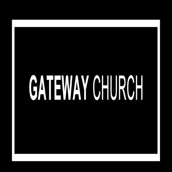 Gateway Church Ashland KY