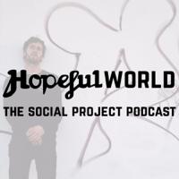 Hopeful World podcast