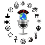 Image of Witch School podcast