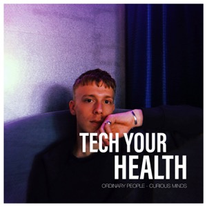 TECH YOUR HEALTH