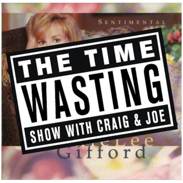 Time Wasting Show